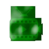 PK Remote icon