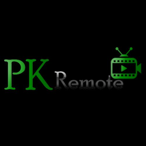 Download PK Remote 1 Android APK