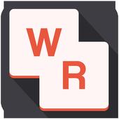 Word Rush icon