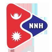 Nepali News Hunt icon