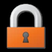 Chat Locker icon