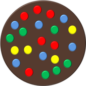Candy Collect icon