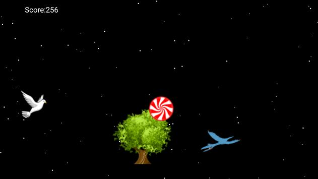 Candy Collect apk screenshot