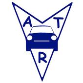 artCARS: Каршеринг в Подольске icon