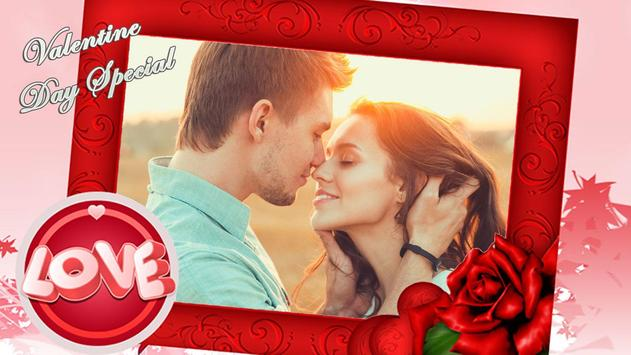 Romantic Love Photo Frame APK Download - Free Photography APP for ...