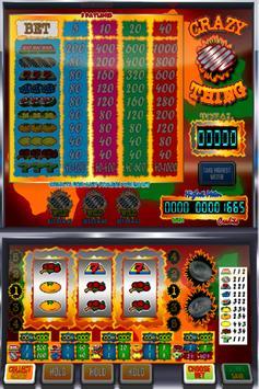 download emulator casino isfiskeri