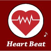 Heartbeat Sound icon