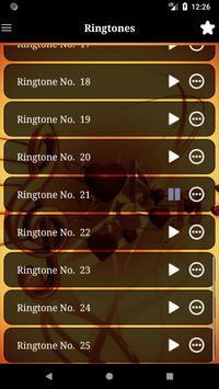 Heartbeat Sound screenshot 2
