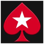 PKRStars World icon