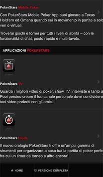 PKRStars World apk screenshot