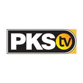 PKS TV icon