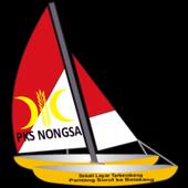PKS NONGSA icon