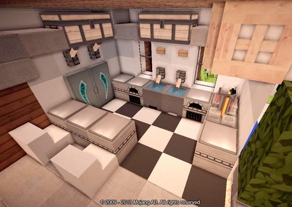Furniture Minecraft Mod For Android Apk Download