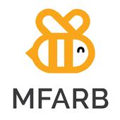 MFARBook 14-30 icon