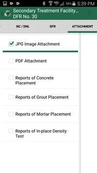 DMY Manager apk screenshot