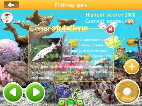 PLAY 2 LEARN apk screenshot