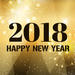 New Year Live Wallpapers 2018 APK