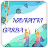 Best Collection of Navratri garba Songs icon