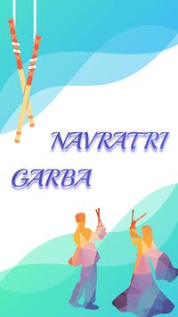 Best Collection of Navratri Garba Songs poster