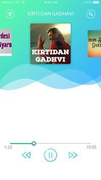 Best Collection of Navratri Garba Songs screenshot 1