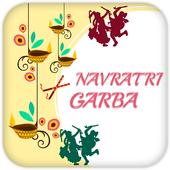 Special Navratri Garba Songs icon