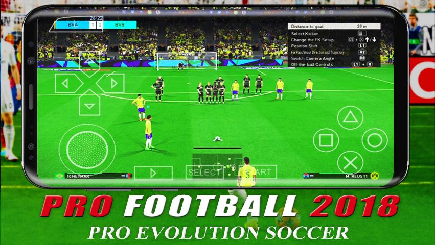 Рrо 2018 psp - ppsspp Emulator tiр cho Android - Tải về APK
