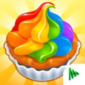 Cake Story icon