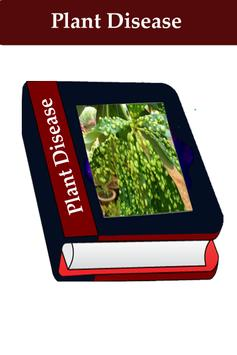 Plant disease screenshot 7