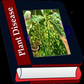 Plant disease poster
