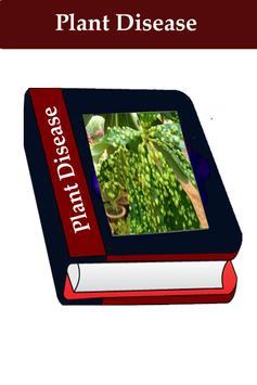 Plant disease screenshot 1