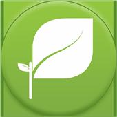 PlantBiotix icon