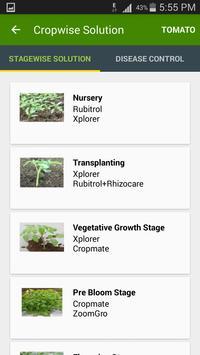 PlantBiotix apk screenshot