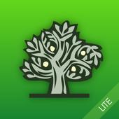 Plant Finder lite icon