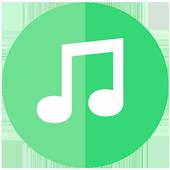 Sons para Whatsapp - Os Melhores Ringtones pro ícone