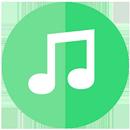 Sons para Whatsapp - Os Melhores Ringtones pro APK