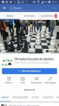 Chess Clock screenshot 5