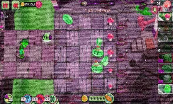 Guide:Plants Vs Zombies 2 screenshot 1