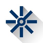 Plantronics Hub™ icon