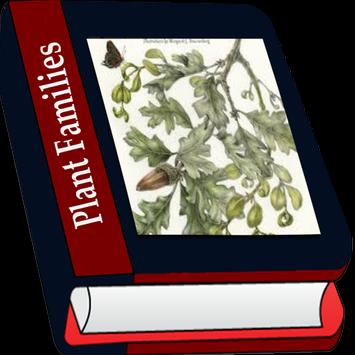 Plant families screenshot 3