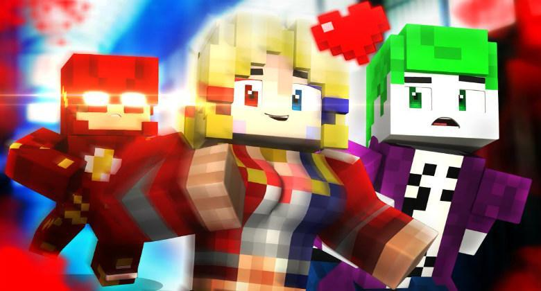 Games Skins For Minecraft For Android Apk Download - download skin based off my roblox character minecraft skin