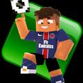 Sport Skins for Minecraft PE