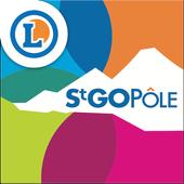 BONS PLANS! StGopole E.Leclerc icon