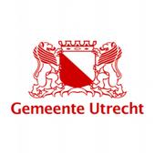 Plandou - Utrecht icon