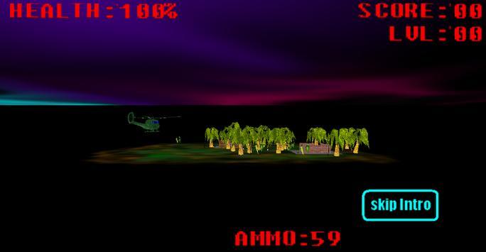 Alien Nest apk screenshot