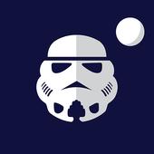 Планета Кіно icon