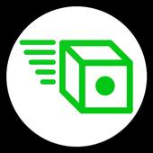 TurboDice icon