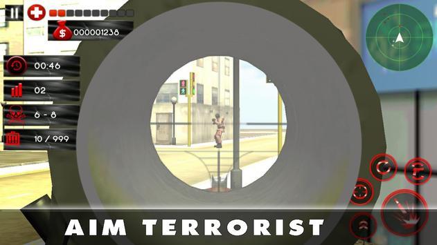 Epic War Counter Attack apk screenshot