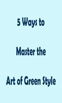 Best guides Green the Planet 2 apk screenshot