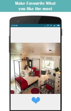 Simple DIY Room Décor apk screenshot