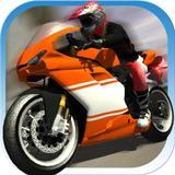 Motor City Rider